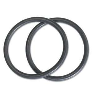 Replacement Belt for Guardsman Vacuum Cleaners 2/PK