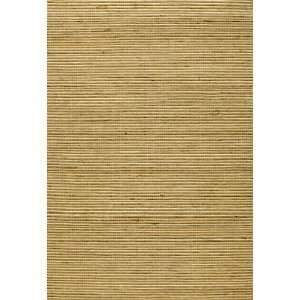 Sumba Sisal Sage by F Schumacher Wallpaper Home Improvement