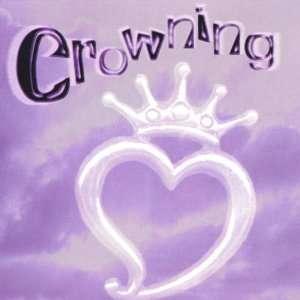 Crowning: Zoeys Trip: Music