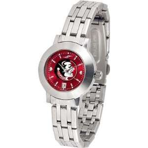 Seminoles Dynasty Anochrome   Ladies   Womens College Watches