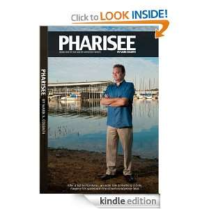 Pharisee (Age of Apostasy): Mark Colbath, Angie Kiesling: