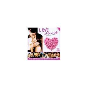 Love At First Sight   Pehli Nazar Mein (2008) 2 Cd Pack Books