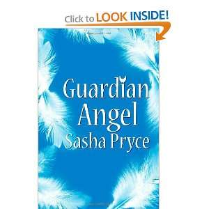 Guardian Angel and over one million other books are available for