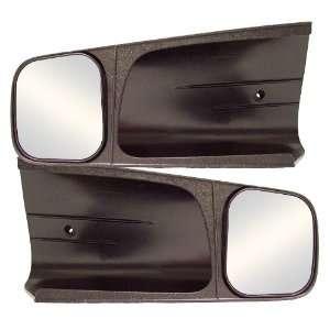 CIPA 10200 Chevrolet/GMC Custom Pair Towing Mirrors Automotive