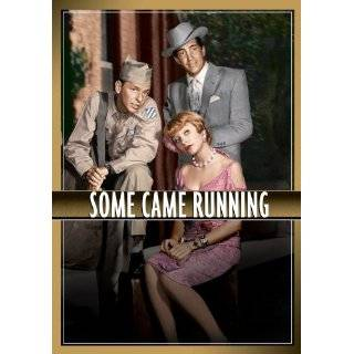 Running [VHS] Frank Sinatra, Dean Martin, Shirley MacLaine, Martha