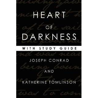 Heart of Darkness [VHS]: Tim Roth, John Malkovich, Isaach