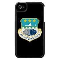 Empire iPhone Cases & Covers, Empire iPhone Case Designs