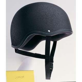 Horse Rider Hats › Champion Junior Plus Jockey Helmet