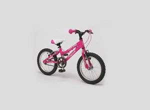 Cuda Blox 16 Wheel Girls Mountain Bike