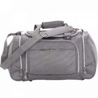 Free Delsey Ballistic Duffel with purchase of 2 or more of Pro HLite