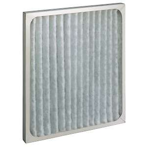 Hunter HEPAtech Air Purifier Replacement 2 pack Filters at HSN