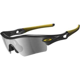 Oakley Livestrong Radar Path Sunglasses from Backcountry