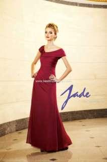 Jasmine Jade Mothers Dresses   Style J4408 [J4408] : Wedding Dresses