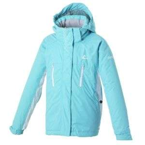 Dare2b Girls Blustered Ski Jacket