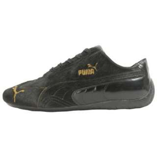 Puma Speed Cat Pony   301911 03   Driving Shoes   Free Shipping