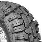 Interco Super Swamper TSL Thornbird Tires 30x11.50 16LT T313