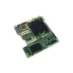 Alienware Area 51 M7700 D900T Motherboard 71 D90T0 D05