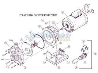 hayward pool pump valve plumbing diagram  hayward  free
