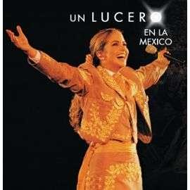 Rancheras de Lucero en CD: compra y venta nuevos y de segunda mano en