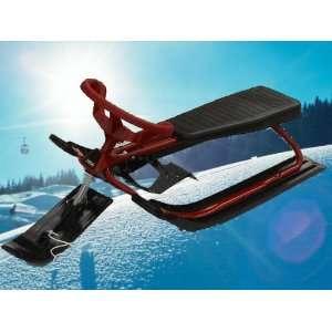 Stiga Snow Racer Classic Huskey  Sport & Freizeit