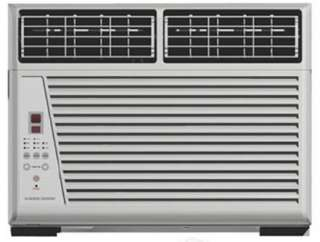 & DECKER 12,000 BTU ENERGY STAR WINDOW AIR CONDITIONER BWE12A