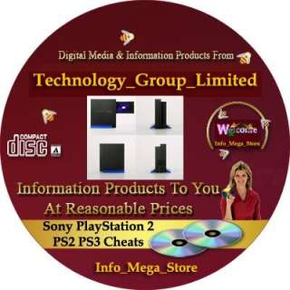 Playstation Game Cheat Engine