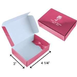 Wedding Cake Boxes   Rose (50 Cake Boxes) Arts, Crafts