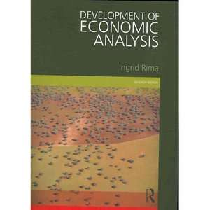 an introduction to the analysis of economy of asia Introduction to economics economics is the study of how a society uses its resources to produce output that it desires in the beginning, people were hunters and gathers, organized as family units, and, possibly, as larger groups, who expended most of their energy to satisfy basic needs.