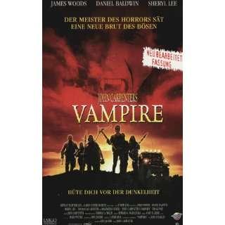 $ [VHS] James Woods, Daniel Baldwin, Sheryl Lee, Thomas Ian Griffith