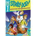 Scooby Doo Mystery Incorporated Season One, $0.99 3d 10h 7m