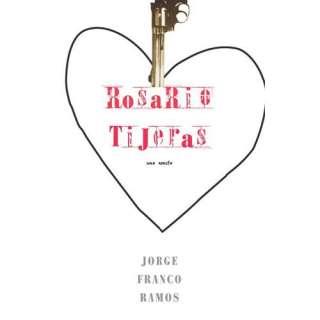 Rosario Tijeras (Sp.)