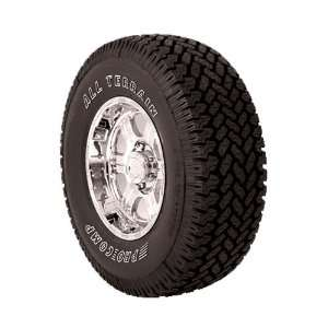 Pro Comp Tire 17285 All Terrain 285/70R17 Automotive