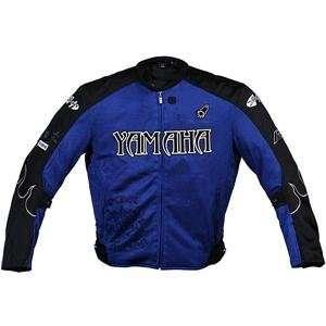 Joe Rocket Yamaha Jacket Mesh