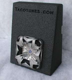 2005 2006 Toyota Tacoma radio stereo kit Double Din