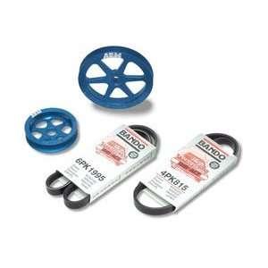 Aem Air Intakes Filters (K N) 23 7001r 92 95 Civic Ex,93 95 Del Sol S