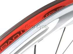 2012 Specialized Venge Roval Rapide EL 45 Aero Carbon Road Bicycle