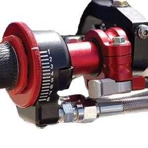 Yamaha Raptor 700 Steering Damper Kit GPR Stabilizer ATV Quad On the