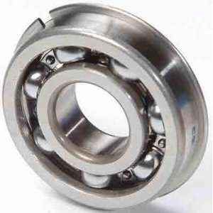 National 1207 L Transfer Case Bearing Automotive